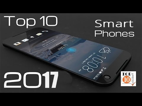 Top 10 best Android Smartphones   Must Watch - Duration: 3:33.