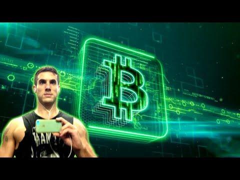 Bitcoin OTC Deals & EOS Updates