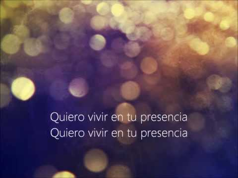 Pursuit- Daniel Bashta Feat. Kim Walker-Smith | Substitulado en Español