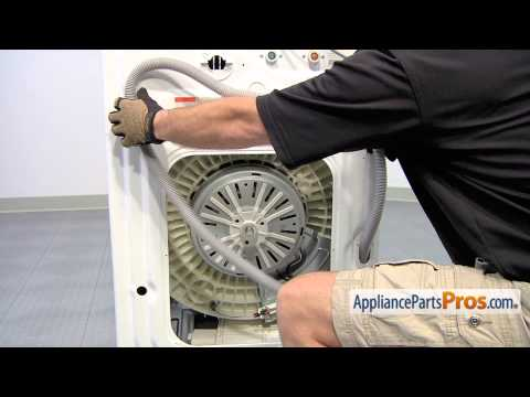 rubber vs stainless steel washing machine hoses