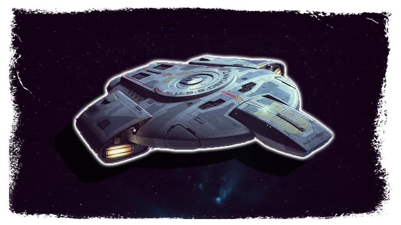 Starship Lore : Defiant Cl - Starfleet's Pimphand - YouTube on runabout schematics, uss reliant schematics, deep space nine schematics, uss titan schematics, uss diligent, millennium falcon schematics, uss equinox, uss voyager, star trek ship schematics, uss excalibur, uss reliant deck plans, uss yamaguchi, uss lst schematic, uss vengeance star trek, uss valiant schematics, uss prometheus, uss enterprise, space station schematics, uss excelsior, delta flyer schematics,