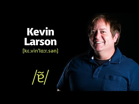 All Your Pixel Are Belong To Us –Kevin Larson [ATypI São Paulo]