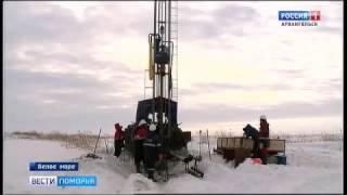 видео Где на чёрном море сухой климат