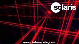 Orkidea & JS16 - Hale Bopp (Orkidea Remix)