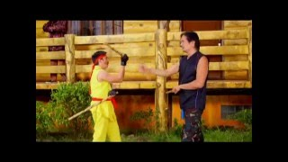 Juan Tamad, sumabak sa isang matinding training | Juan Tamad