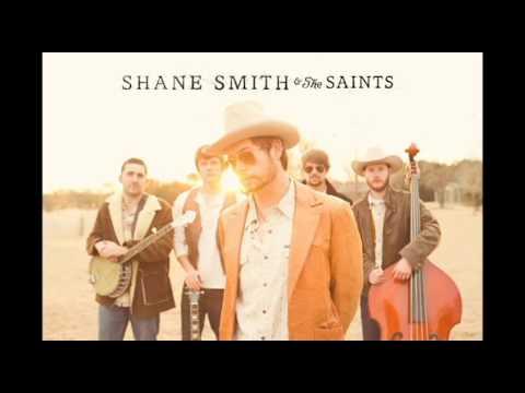 Work Was Through (feat. Aaron Watson) - Shane Smith & The Saints