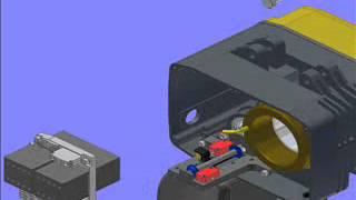 Цепная Таль GIS(Электрические цепные тали., 2013-02-05T10:29:36.000Z)