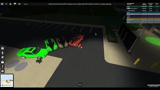 Roblox Ultimate Driving; Driving Every Car I had Not Driven In The Update New and look updates