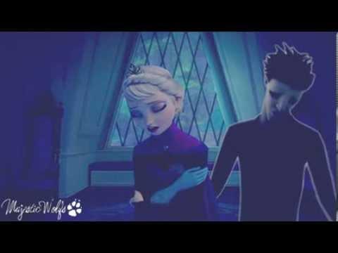 Please  don't  G  O  {{ Pitch  x  Elsa