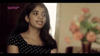 Manju Mazha Kaatil - Steffi - Moodtapes - Kappa TV