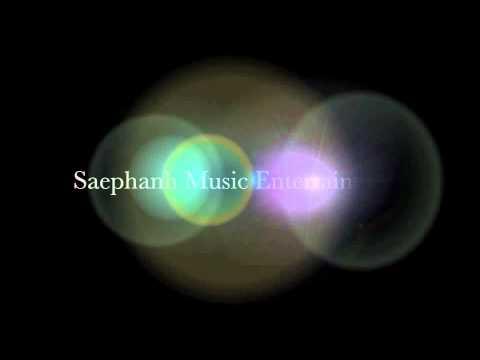 Somebody Special (instrumental) - AM Kidd - SME