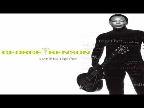 George Benson ~ Poquito Spanish, Poquito Funk (432 Hz)