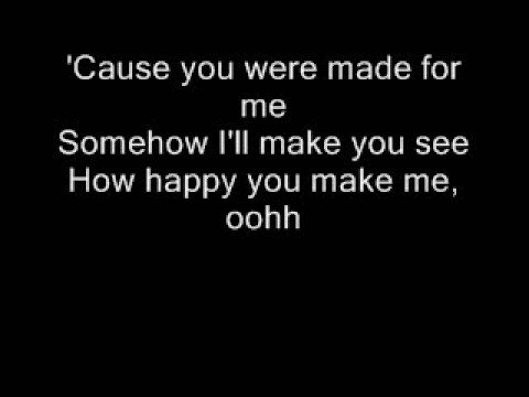 Evanescence - Forgive me lyrics