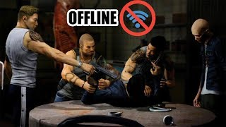 Top 10 OFFLINE Games for Android 2018 HD