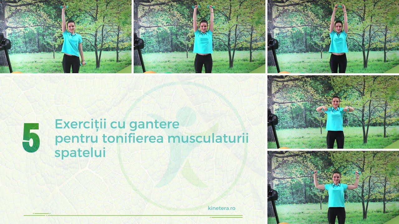 Exercițiu pentru varice ale picioarelor - Miocardita