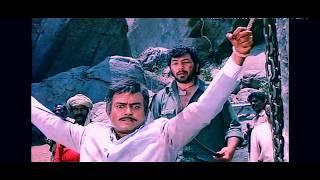 Gabbar & thakur dialogue 30 sec whatsapp video