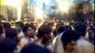 Fatima Jaiyan (LIVE!! Asghar Khan Party Sialkot)