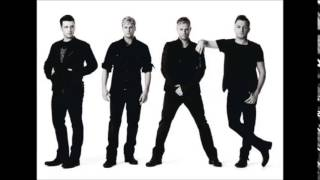 Back at One - Westlife 中文歌詞翻譯 (請見影片說明) Mp3