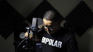 Sucker For Pain - Lil Wayne, Wiz Khalifa, Imagine Dragons (Cryptic Wisdom Remix)