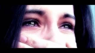 а твои глаза рисует мне любовь