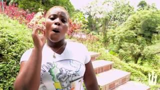 La Pola Rap nos invita a apoyar AGENDA PAZCÍFICO
