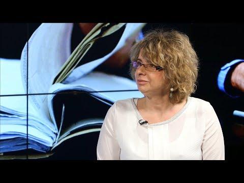 #RZECZOPRAWIE: Justyna Przybylska - Każda wypowiedź ministra Wójcika jest dolaniem oliwy do ognia
