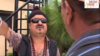 Jire Khursani, 28 July 2014 Full Episode