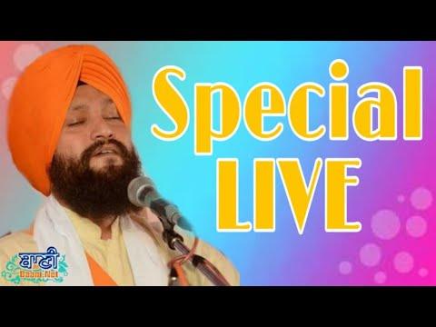 Live-Now-Gurmat-Kirtan-Samagam-From-Naraina-Vihar-Delhi-25-Jan-2021