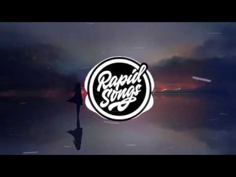 5 Seconds Of Summer - Youngblood (M+ike Trap Remix)