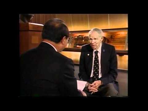 Glenn Seaborg 6 Remembering Plutonium 238 1997