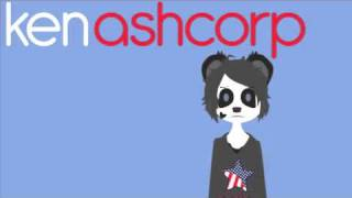 http://kenashcorp.bandcamp.com Can I call it a debut song? I guess ...
