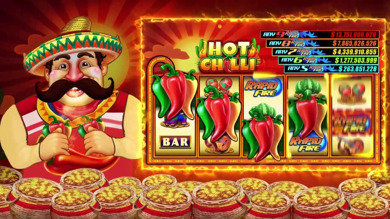 Double You Casino