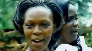 BEST OF THE GLORIOUS SINGERS UGANDA===GOSPEL MUSIC