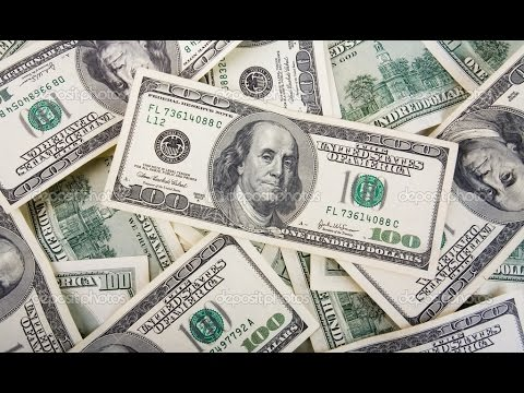 Bangladesh bank reserve hack 2016 🙈 Bangladesh bank heist ➤ Hacking news