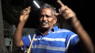 Karamchedu madigas speak about their resistance against kammas