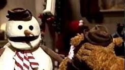 Die Muppets Feiern Weihnachten 1987 German FS DVDRip DivX