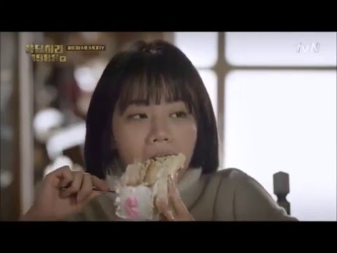 Reply 1988 OST. Red Sunset Glow(붉은 노을)- Lee Moon Se (이문세)