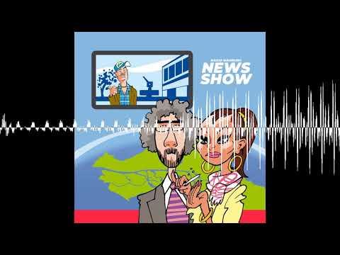 """""""2G in den Clubs?"""" - Die Radio Hamburg News-Show vom 30.08.2021 - Die Radio Hamburg News-Show"""