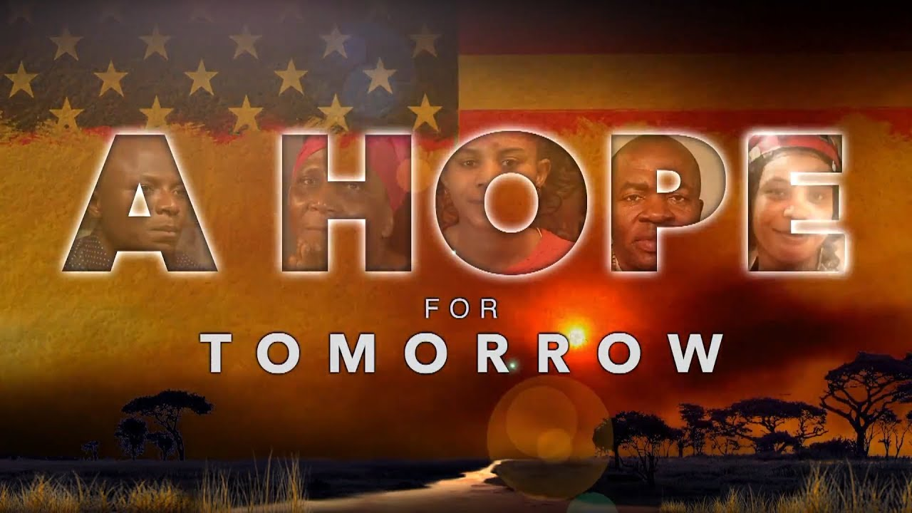 A Hope for Tomorrow Documentary