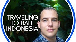 Cornelis-de-Houtman-01 Traveling To Bali