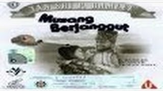 Video P.Ramlee  - Musang Berjanggut Full Movie (1959) HQ With English Subs download MP3, 3GP, MP4, WEBM, AVI, FLV Agustus 2018
