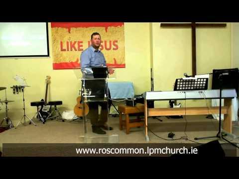 Pedro Marques - Adorando Como Jesus