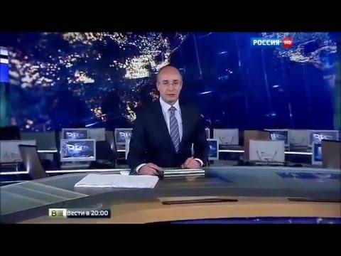 видео: Впервые в новостях сказали правду о колониальном статусе России