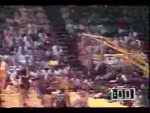 NBA Superstars-Isiah Thomas