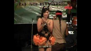 Acha Kumala - Cahaya Cinta -  PANTURA 201013