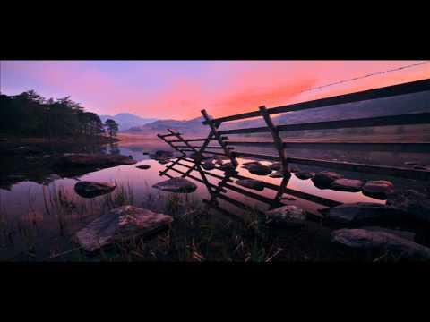 Blackmill Ft. Veela - Let It Be HD (lyrics)