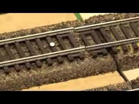Ho Access Bridge Update 2 Youtube