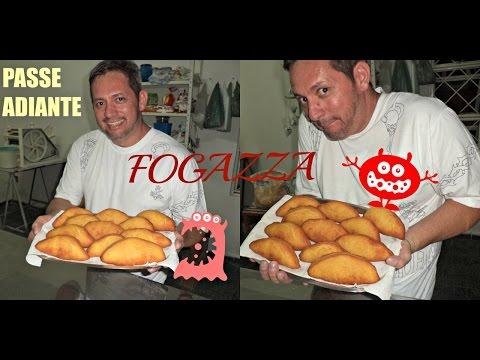 Vídeo Cacau ex bbb ensaio