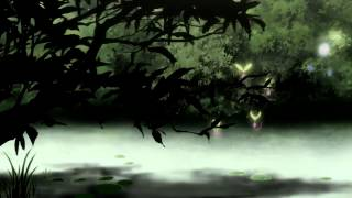AMV Mushishi - Your home is the whole world