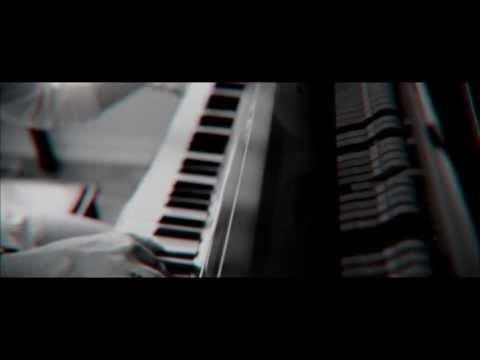 James Blake - Retrograde | The Theorist Piano Cover